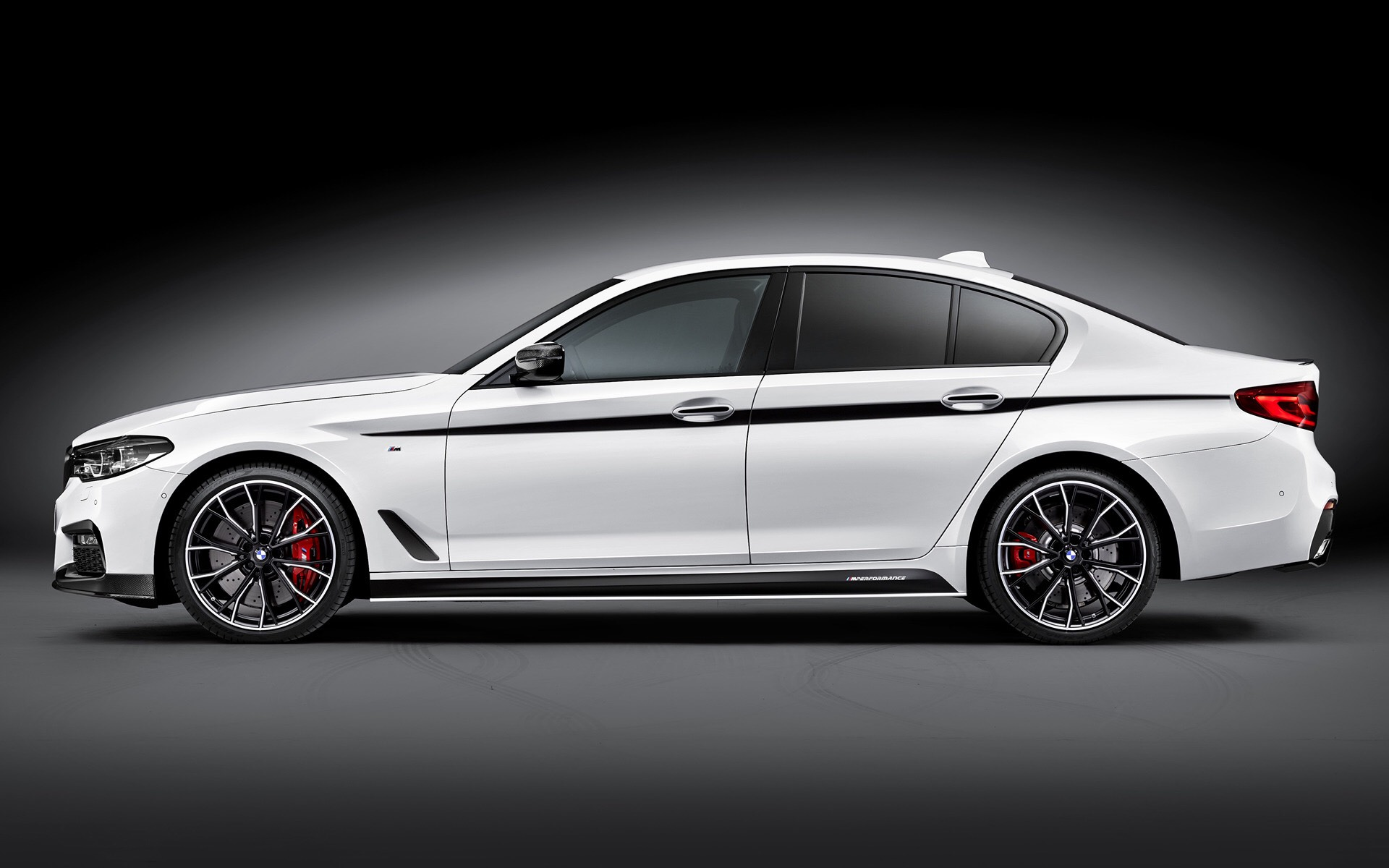 This Is My Home Screen Wallpaper Bmw M550i Xdrive