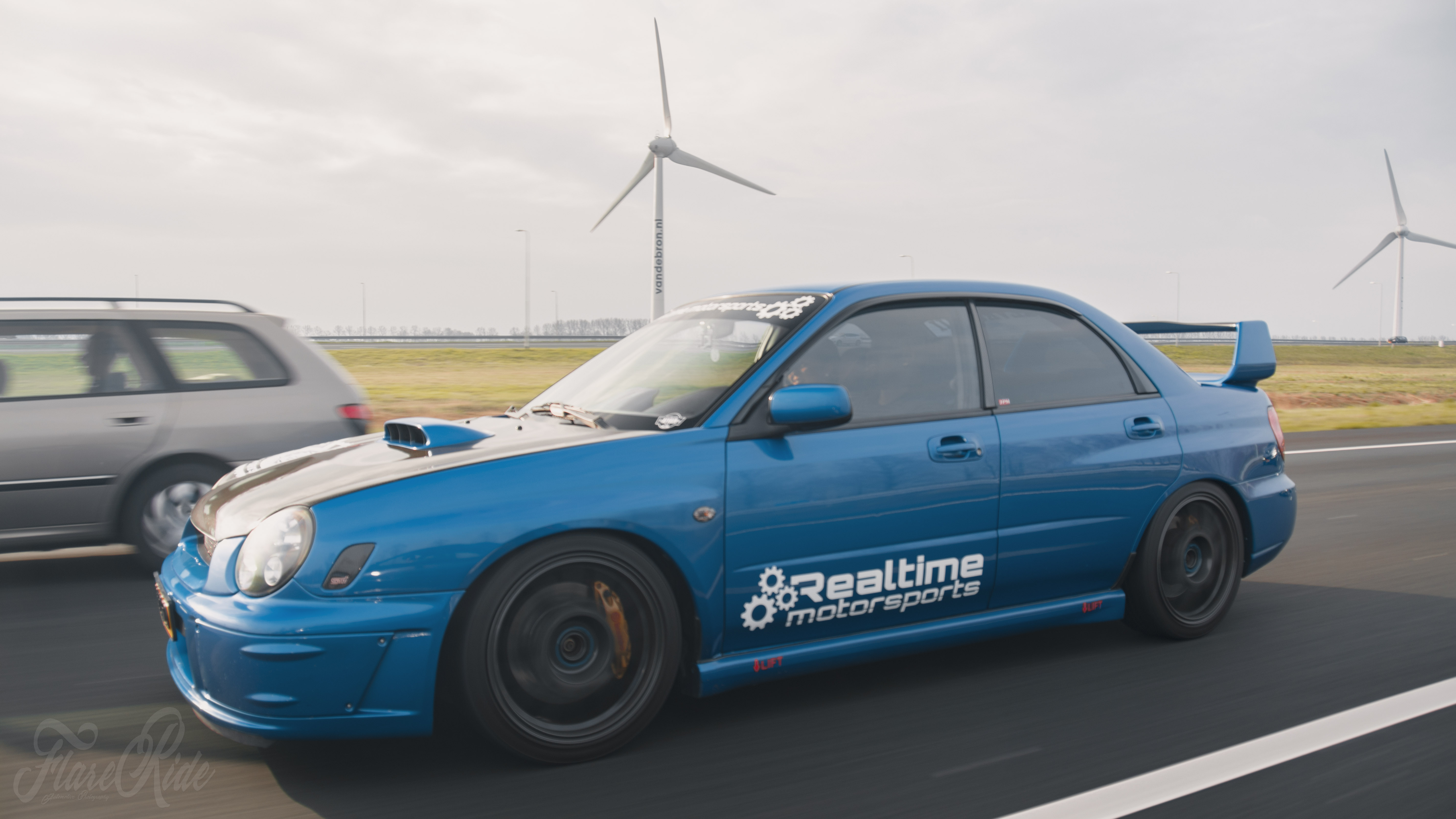 subaru impreza wrx sti bugeye rolling shot. Black Bedroom Furniture Sets. Home Design Ideas