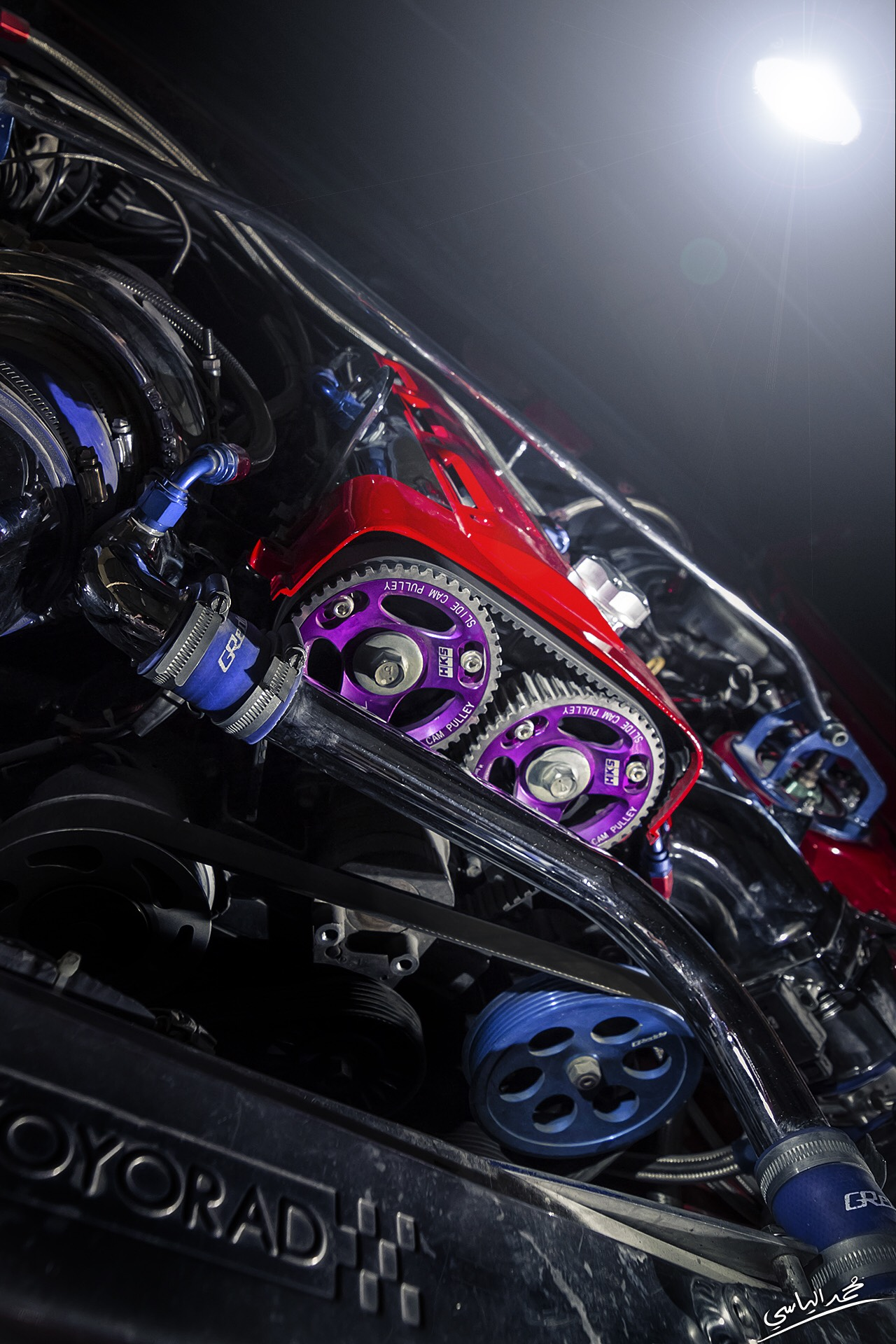 картинки двигатель авто на смартфон