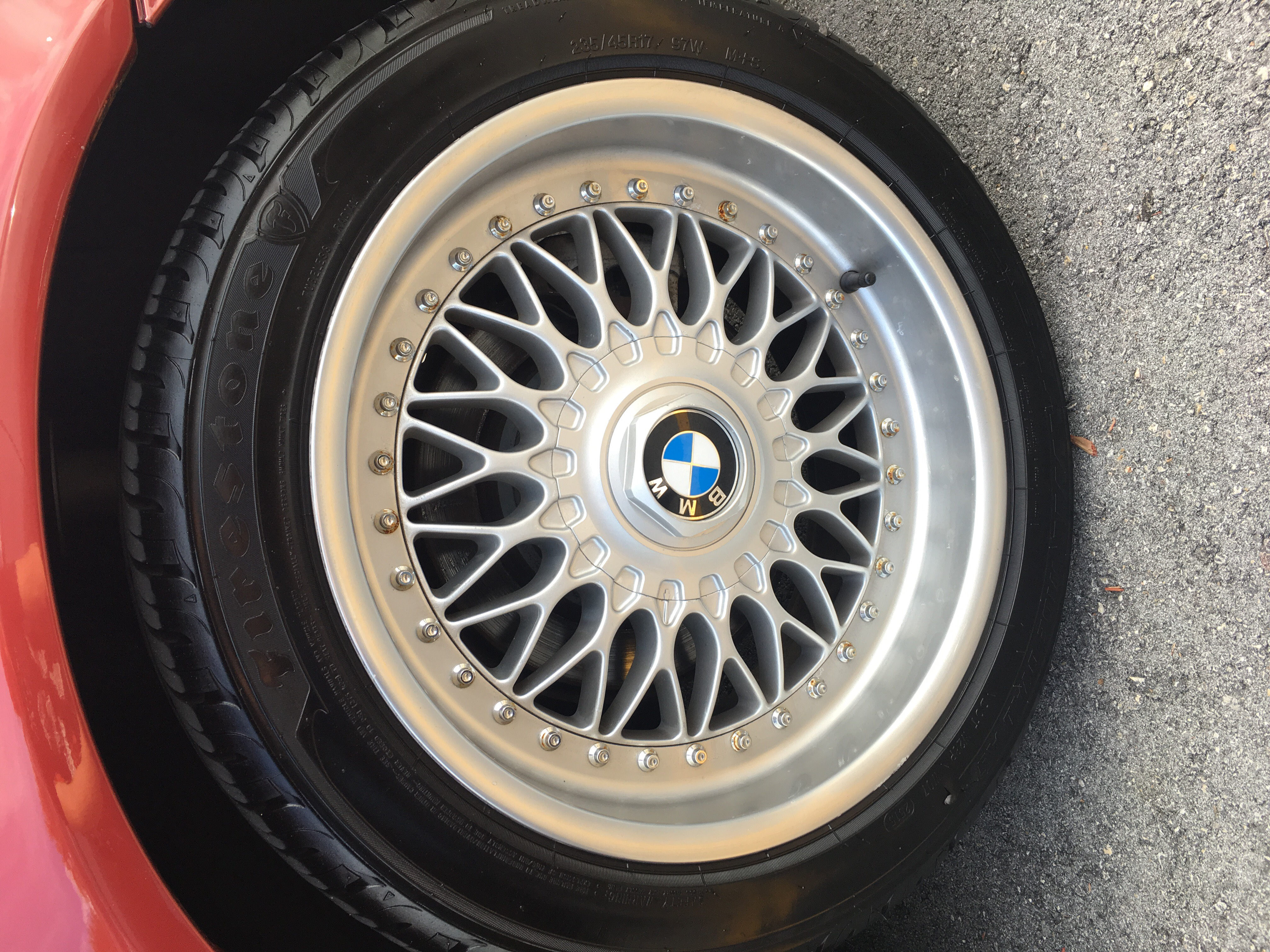high vehicles toronto bmw tires parts wheels htm and performance new