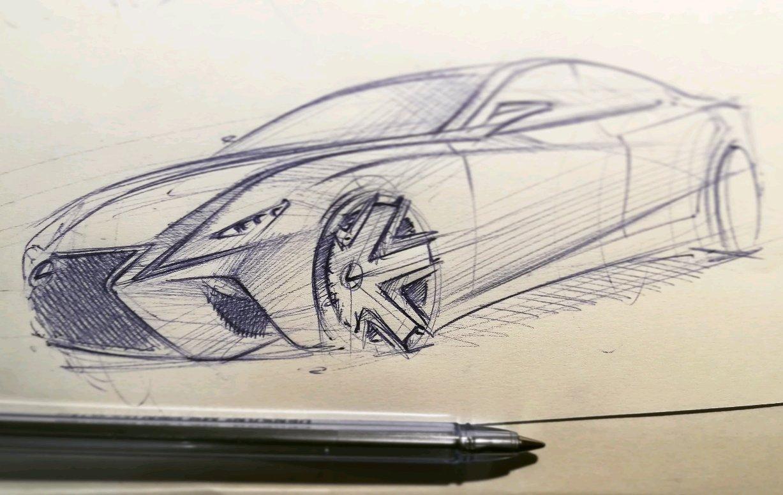 Drawings/Sketches   BeamNG
