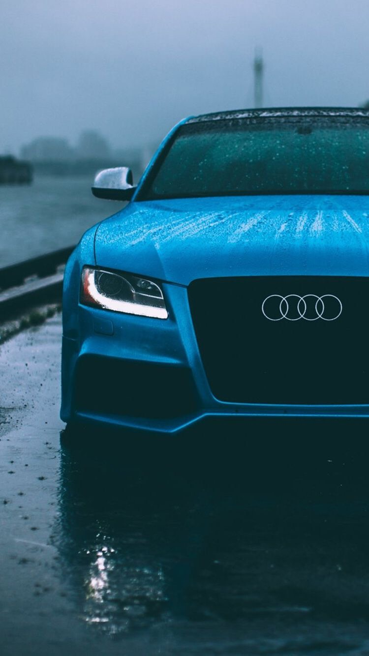 audi s5 phone wallpaper.