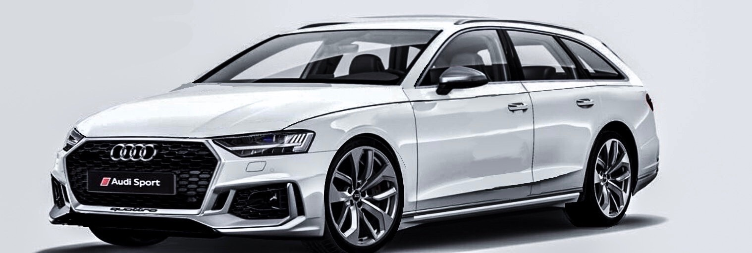 audi rs8 avant audi rs8 avant 2018 audi a8 avant rendering is pretty much predictable new. Black Bedroom Furniture Sets. Home Design Ideas