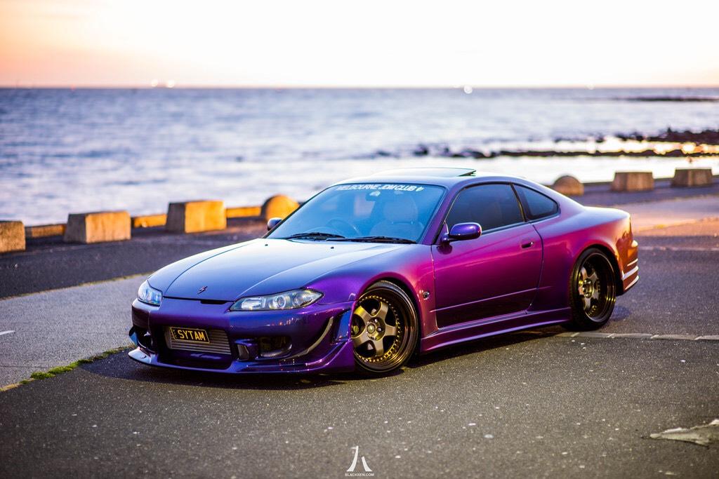 куста красивые картинки с фиолетовым цветом дрифт то, что марсе