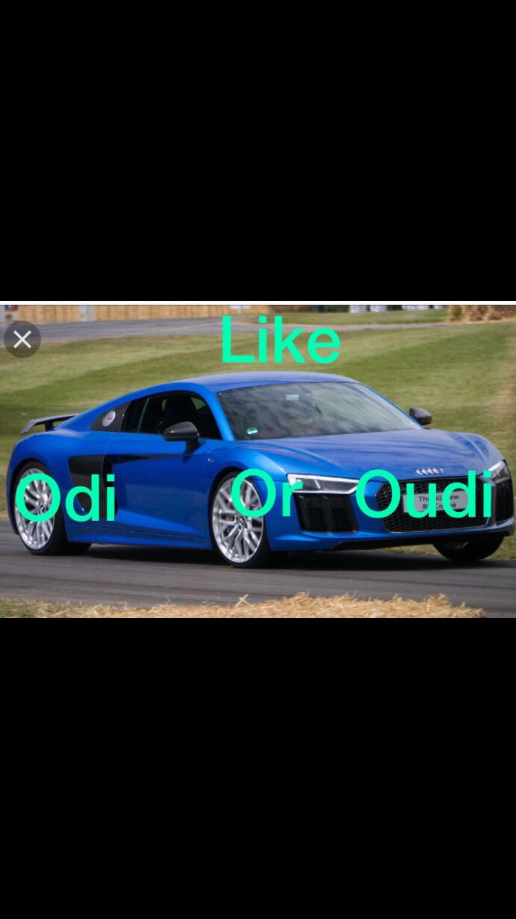 How To Pronounce Audi >> How To Pronounce Audi 2020 Top Car Release And Models