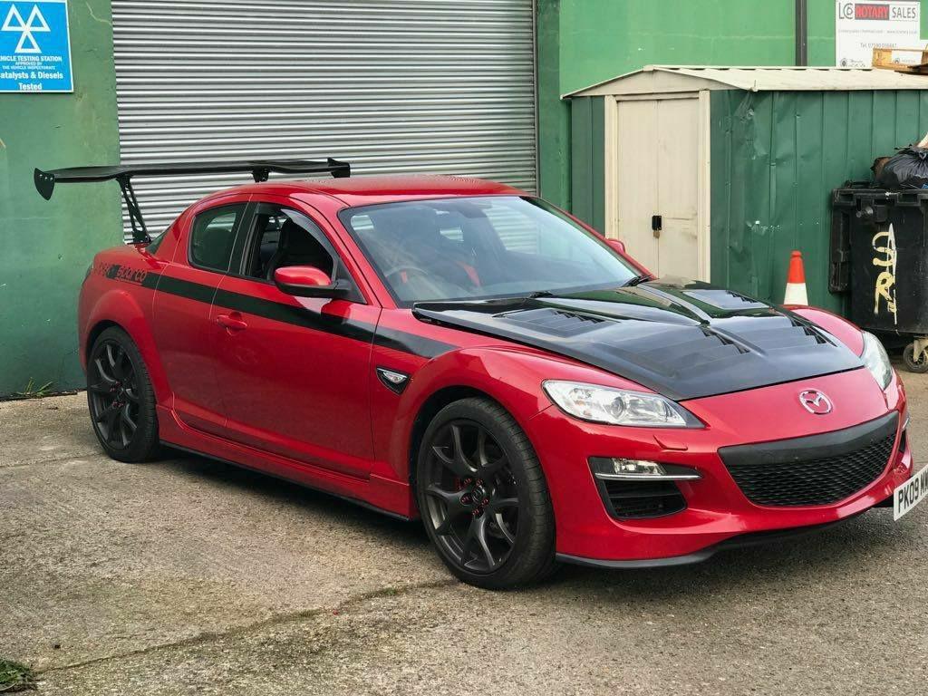 Kelebihan Kekurangan Mazda R3 Perbandingan Harga
