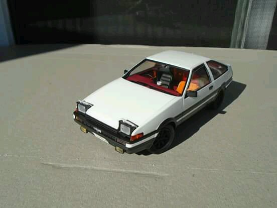 Garage Mercedes Villeneuve D