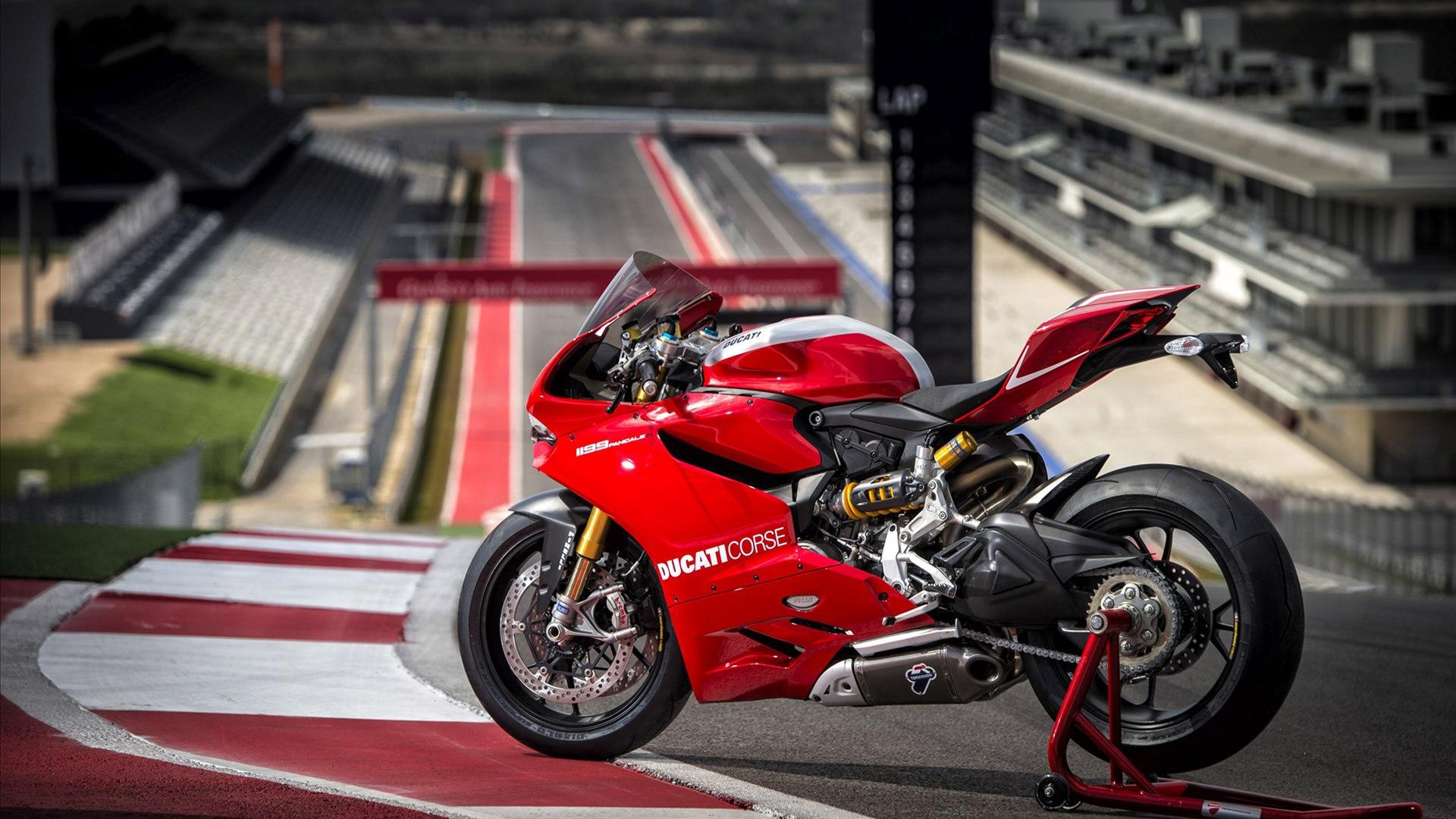 Ducati Monster S Price Canada