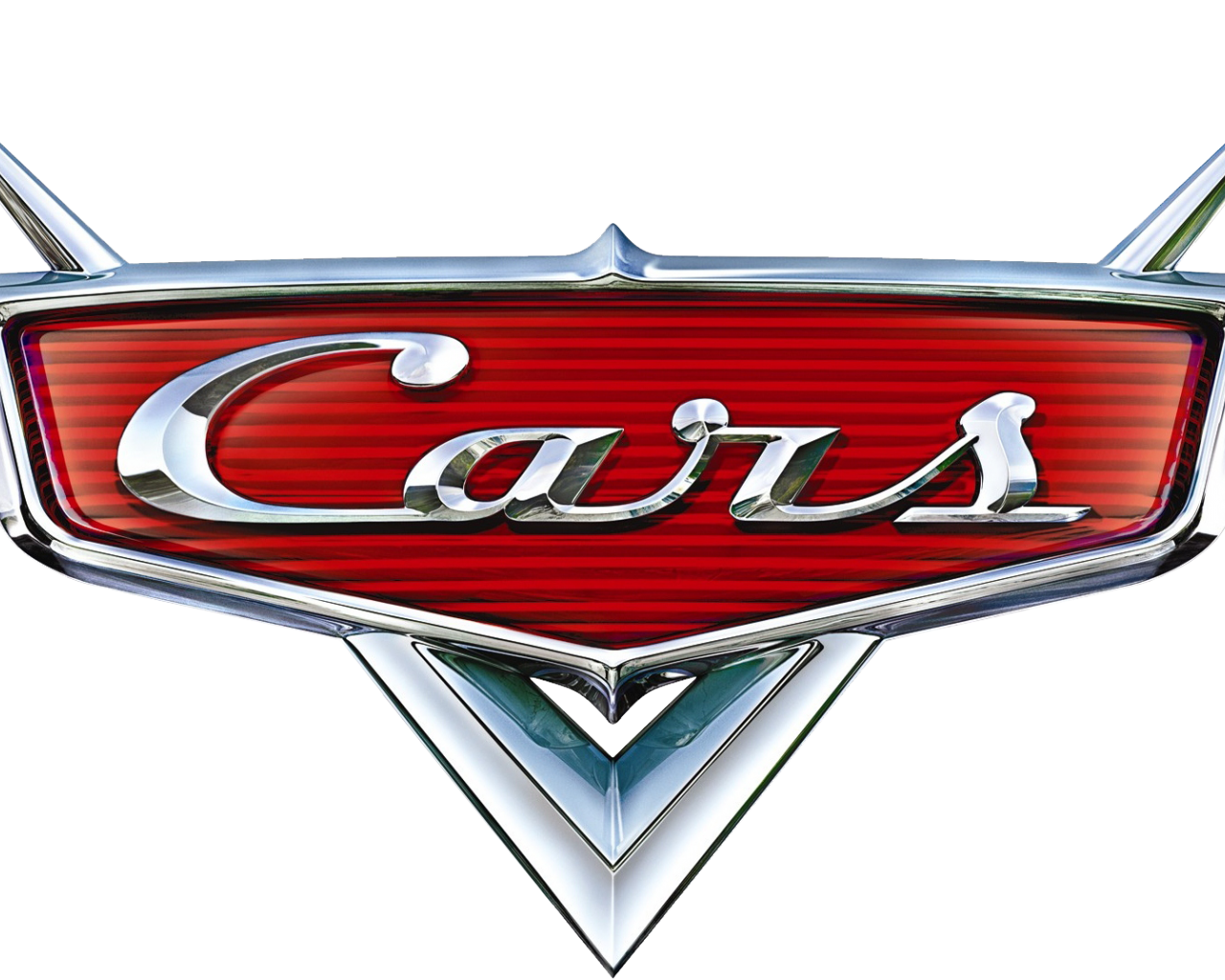 Cars Logos: People Who CAR24NEWS Is Following