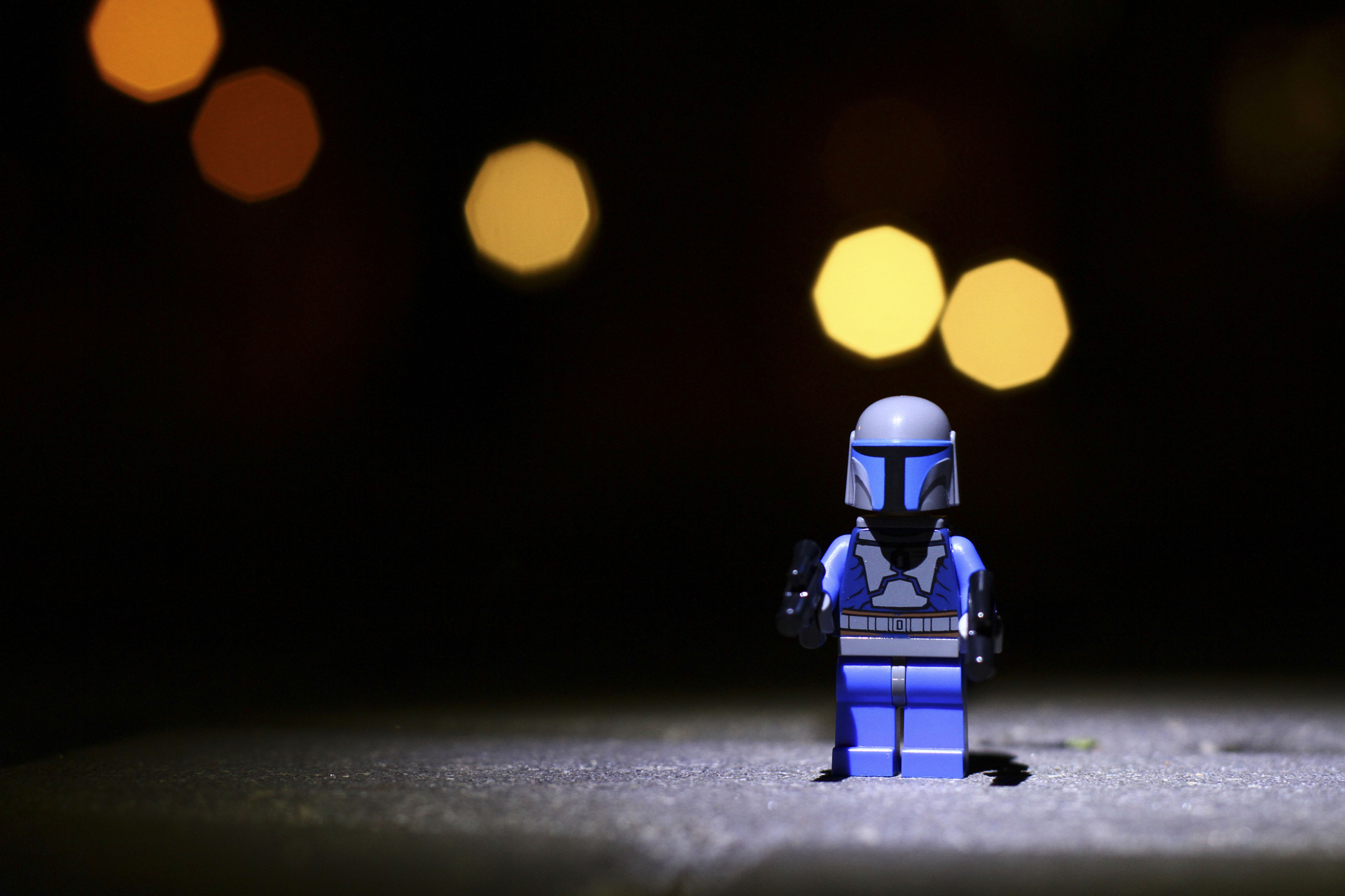 full hd wallpaper lego - photo #7