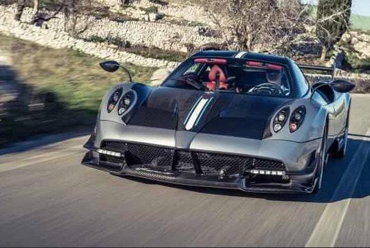Zino kuhn on car throttle for Volkswagen cannes garage