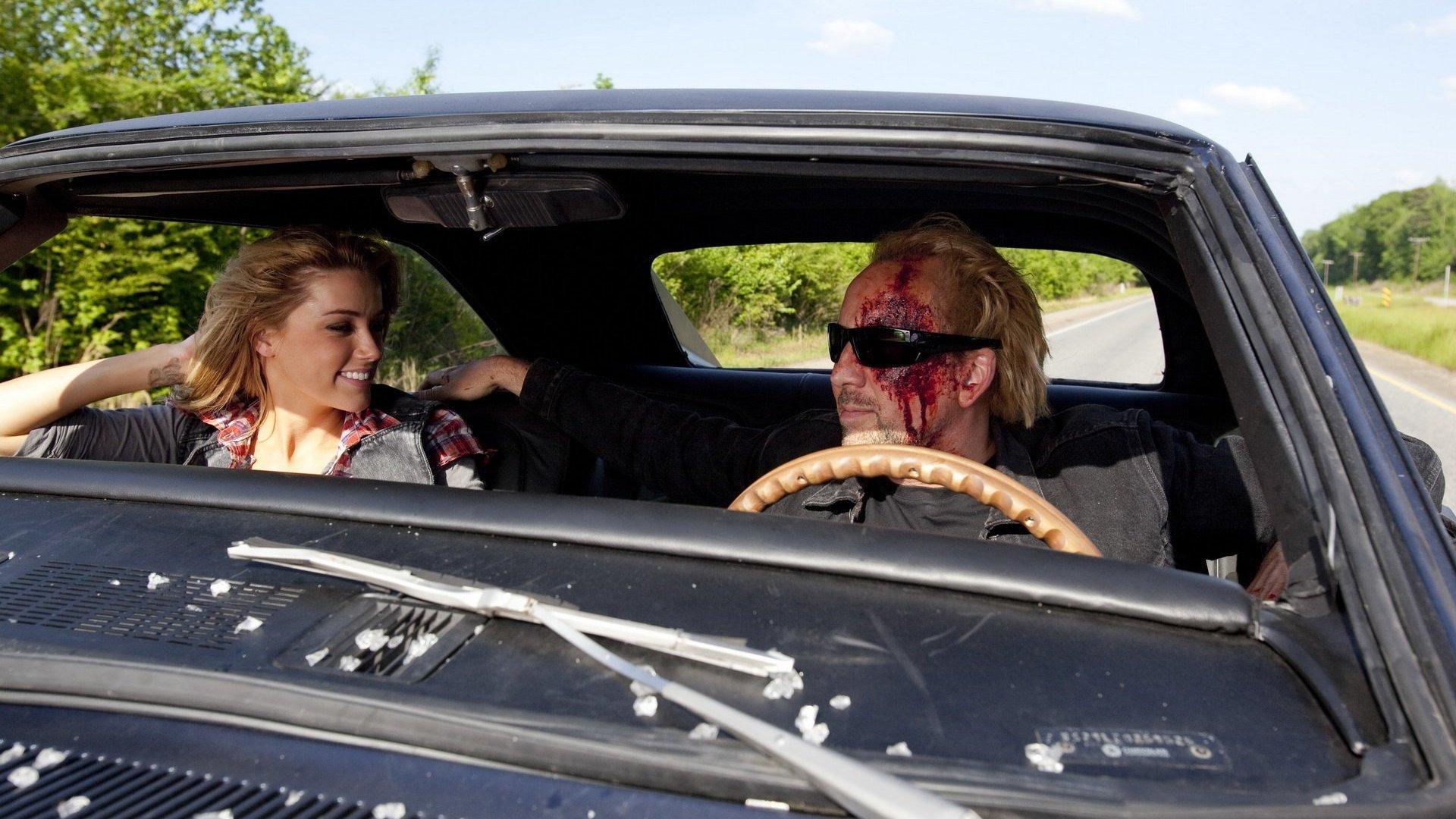 порно фото вылезающий из машины американской актрисы оголяются, принимают